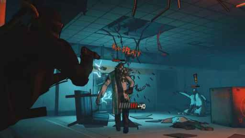 escape dead island pc game highly compressed