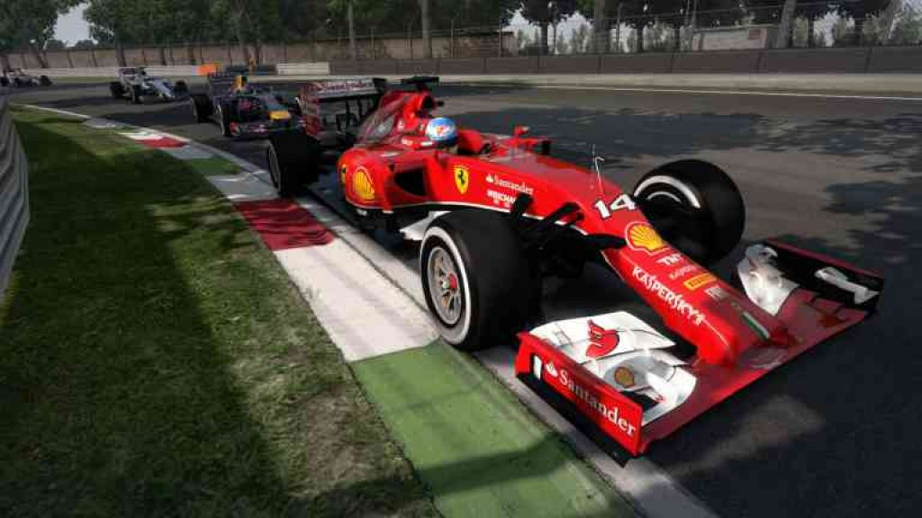 f1 2014 game download for pc