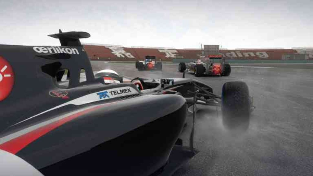 f1 2014 pc game download Highly compressed