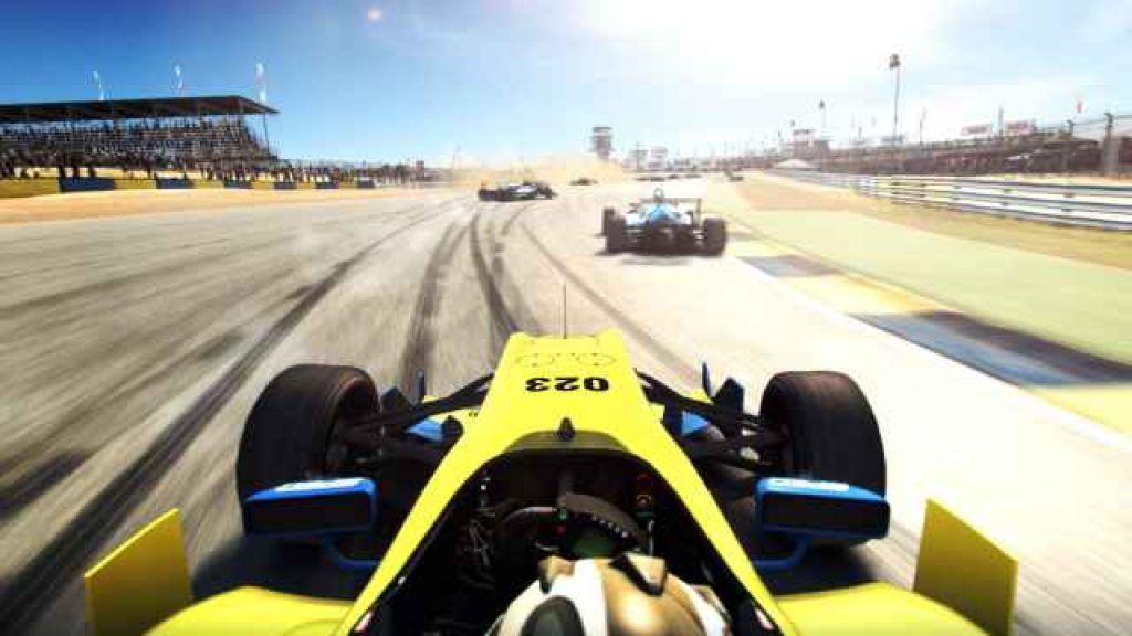 grid autosport download pc