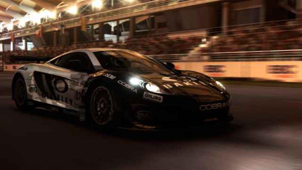 grid autosport pc download