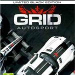 grid autosport pc game free download