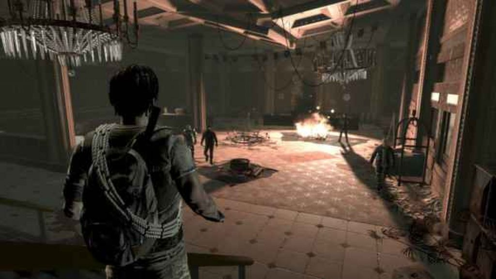 i am alive pc download