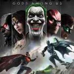 injustice gods among us ultimate edition download pc free