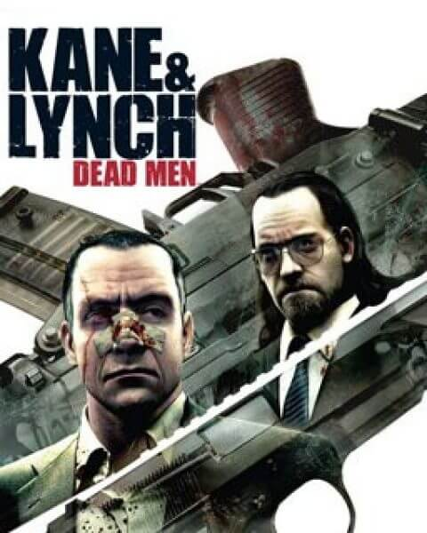 kane-and-lynch-dead-man-highly-compressed-download