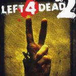 left 4 dead 2 pc download