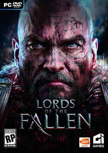 lords of the fallen download pc free