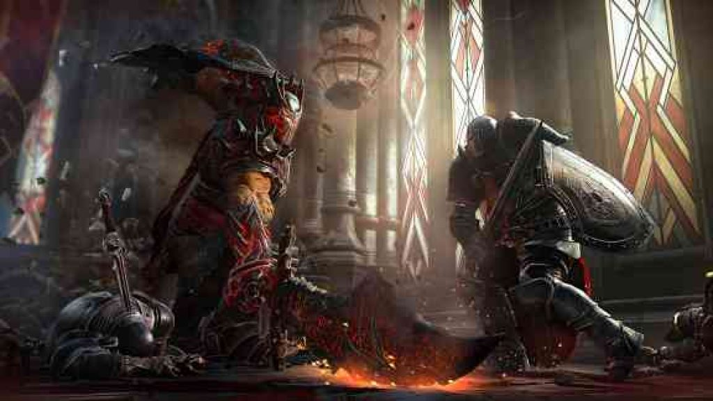 lords of the fallen game download for pc