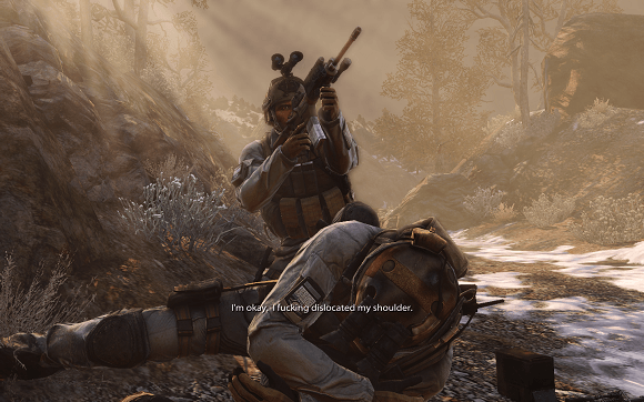 medal-of-honor-pc free download game