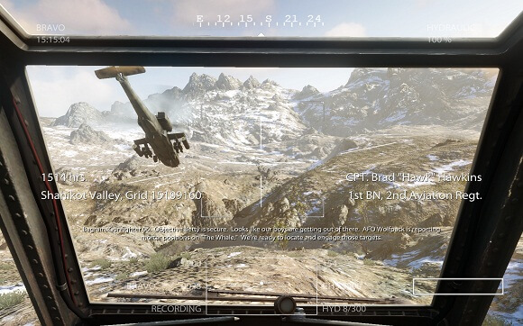 medal-of-honor-pc free download