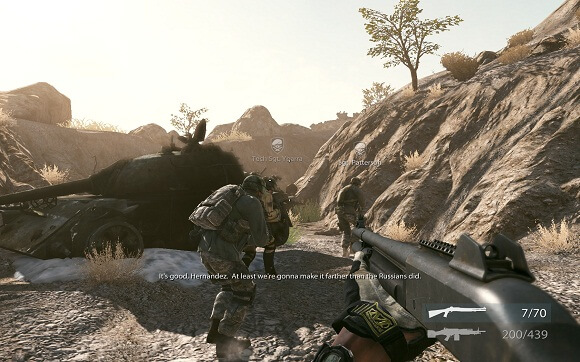medal-of-honor-pc game download