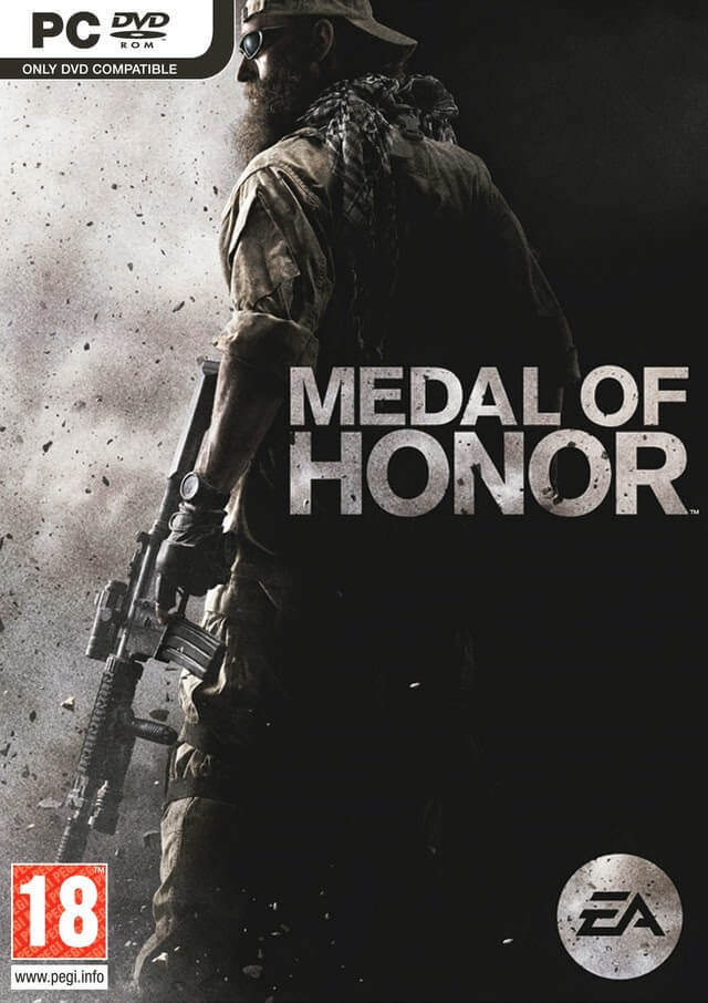 medal_of_honor_2010_pc download_