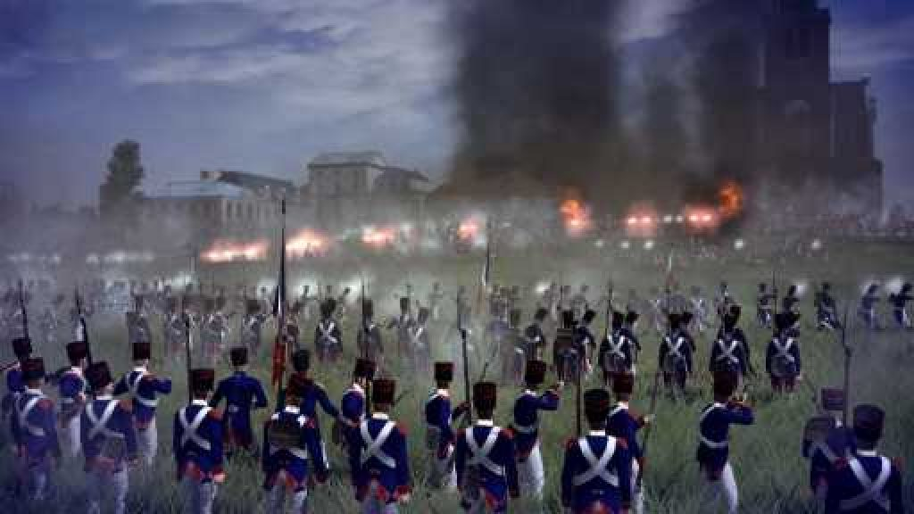 napoleon total war pc download