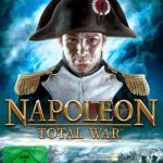 napoleon total war pc game free download