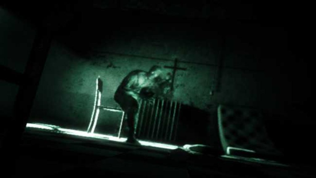 outlast whistleblower pc game download
