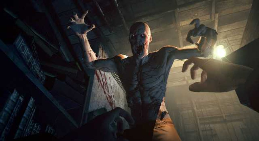 outlast whistleblower pc game free download