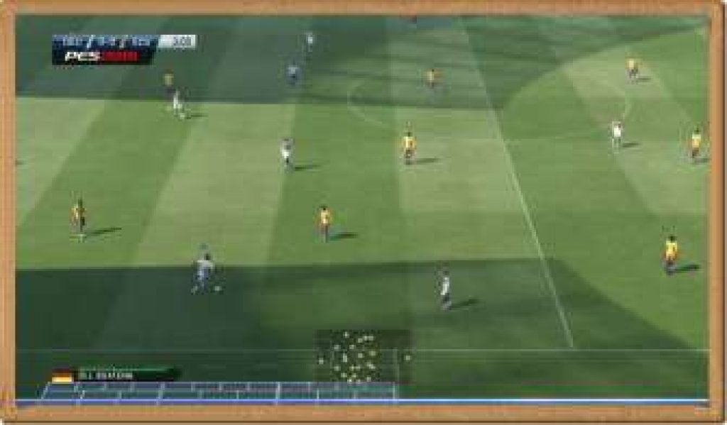 pro evolution soccer 2015 highly compressed