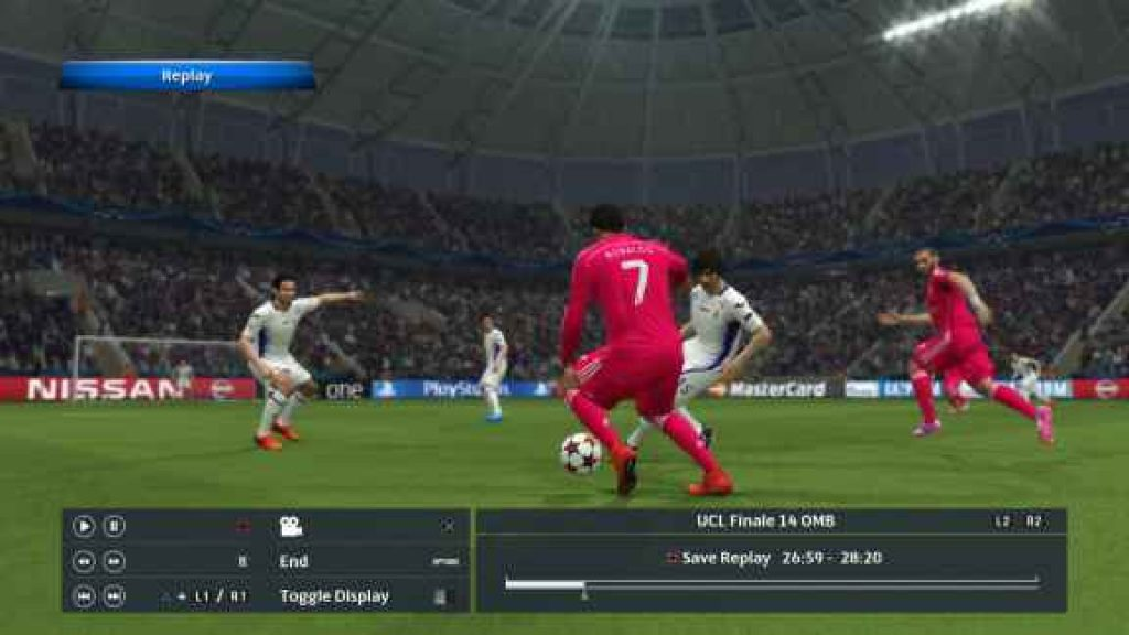 pro evolution soccer 2015 pc download free game