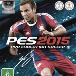 pro evolution soccer 2015 pc download highly compressed