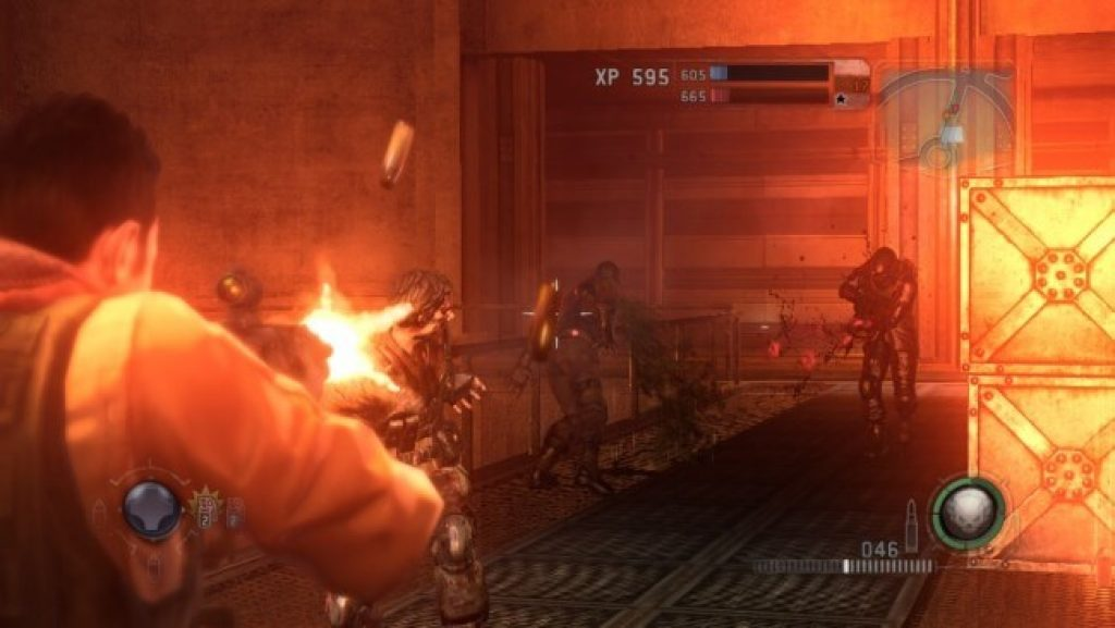 resident-evil-operation-raccoon-city-free-download