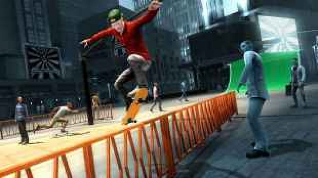 shaun white skateboarding game download highly compressed