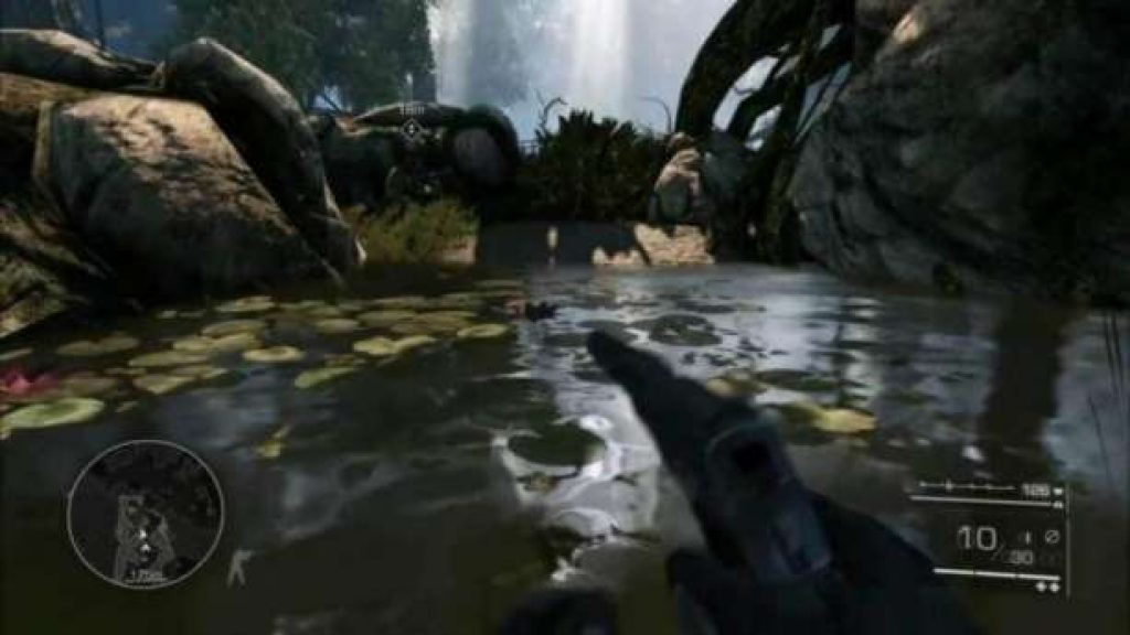 sniper ghost warrior 2 download for pc