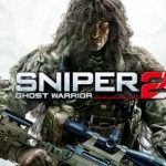 sniper ghost warrior 2 pc download
