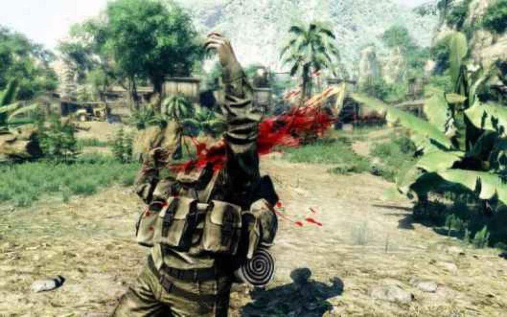 sniper ghost warrior 2 torrent download pc