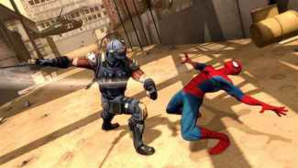 spider-man-shattered-dimensions-pc-free