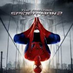 the amazing spider man 2 pc download free