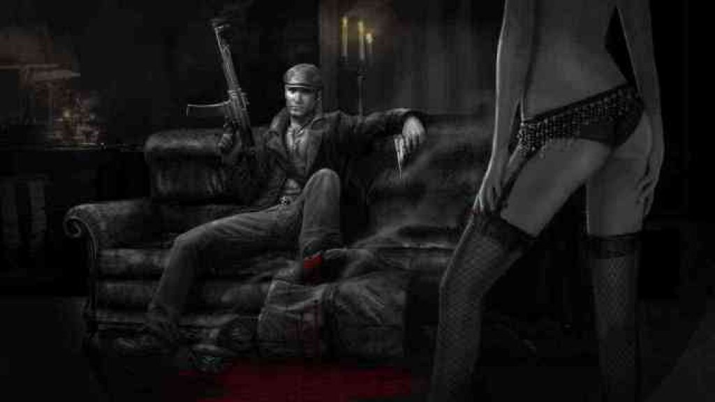 thea-saboteur-pc download free
