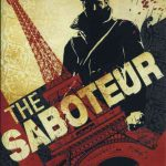 the saboteur pc game