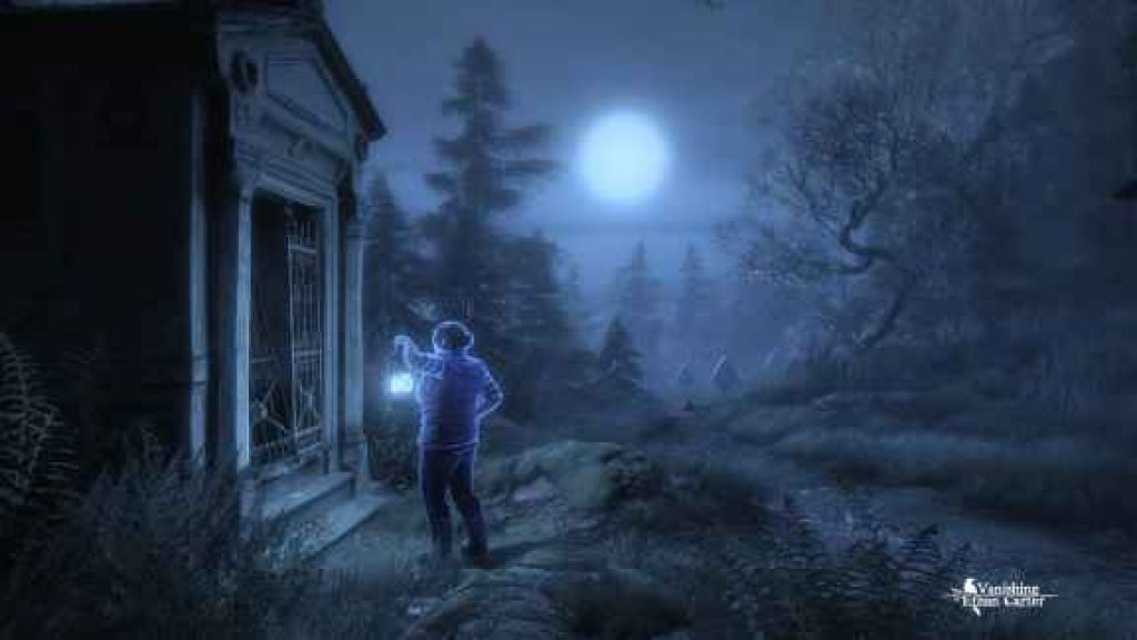 the vanishing of ethan carter download pc
