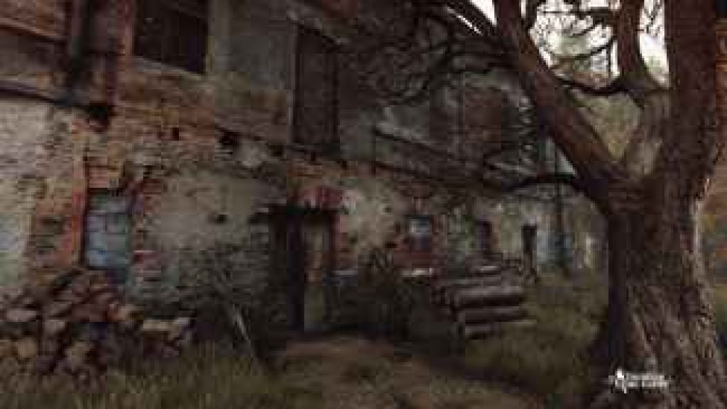 the vanishing of ethan carter game download
