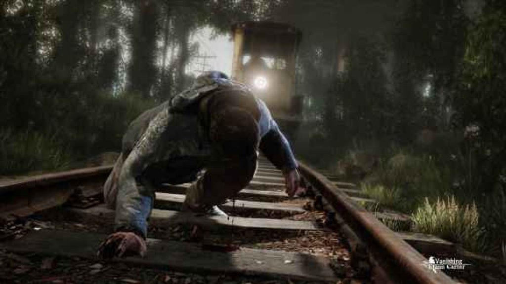 the vanishing of ethan carter pc download