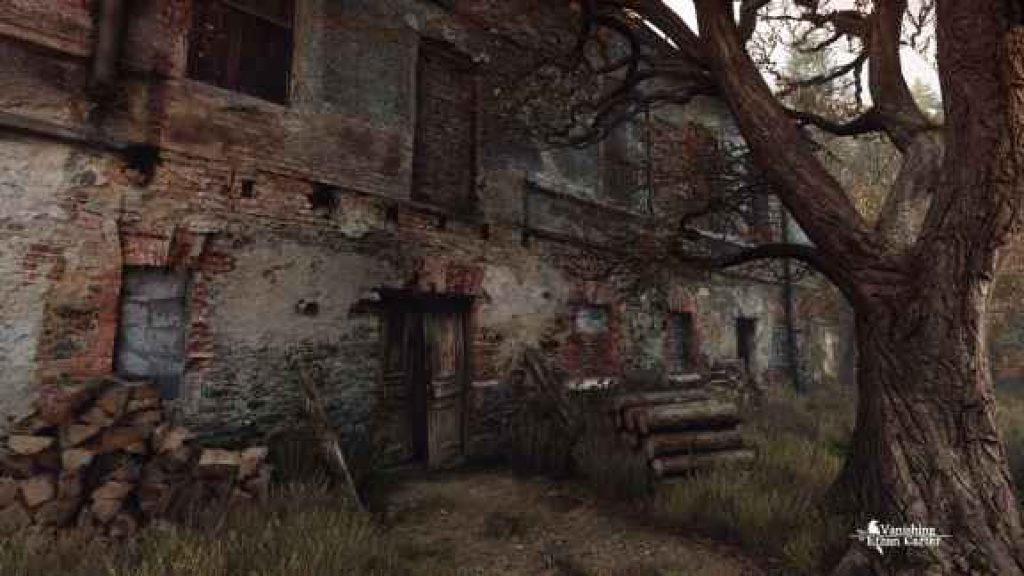 the vanishing of ethan carter pc game free download