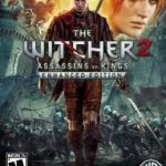 the witcher 2 pc game download highly compressed