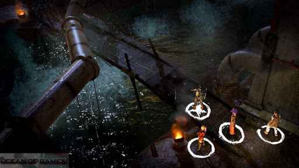wasteland 2 download game for pc