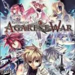 AGAREST GENERATIONS OF WAR 2 pc game free download
