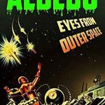 ALBEDO EYES FROM OUTER SPACE download for pc
