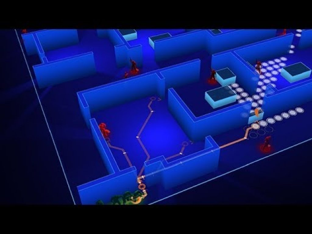 BREACH AND CLEAR FROZEN SYNAPSE download pc