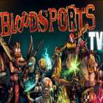 Bloodsports free download pc game