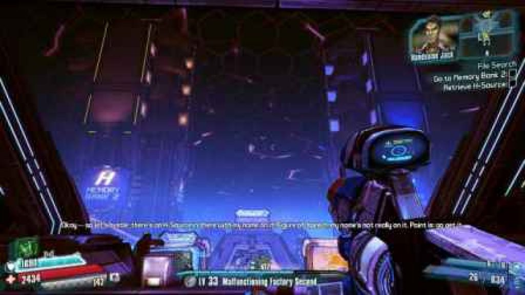 Borderlands The Pre Sequel Claptastic Voyage and Ultimate Vault Hunter download for pc