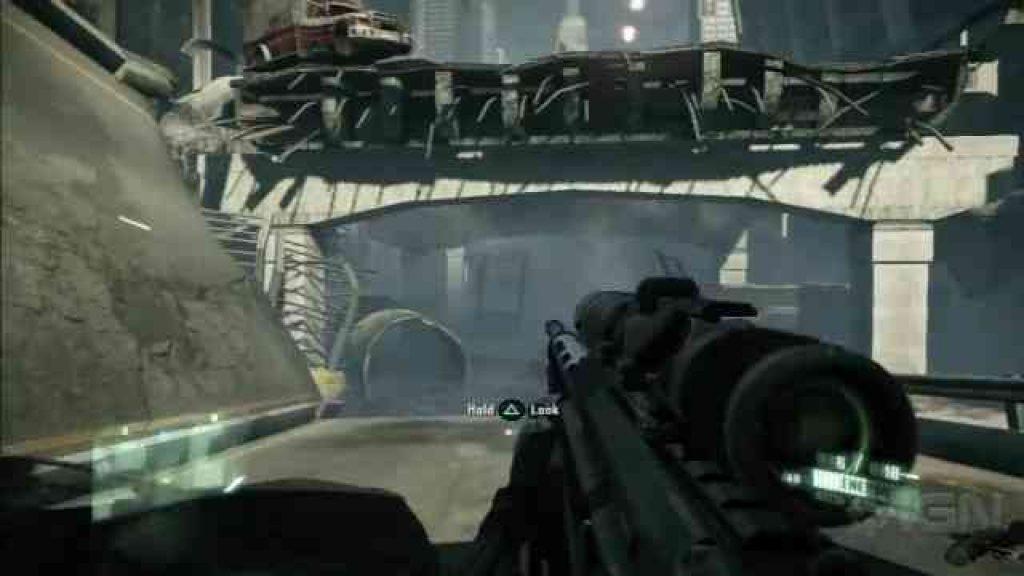 Crysis 2 pc download