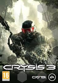 Crysis 3 pc download