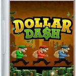 DOLLAR DASH pc game free download