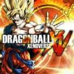 DRAGONBALL XENOVERSE free download pc game