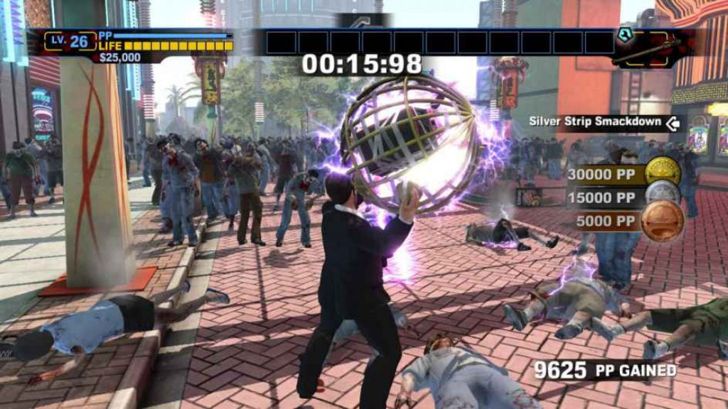 Dead Rising 2 Off the Record download pc