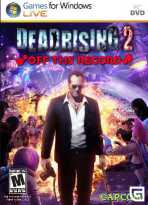 Dead Rising 2 Off the Record free download pc game