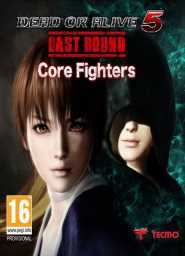 Dead or Alive 5 download for pc